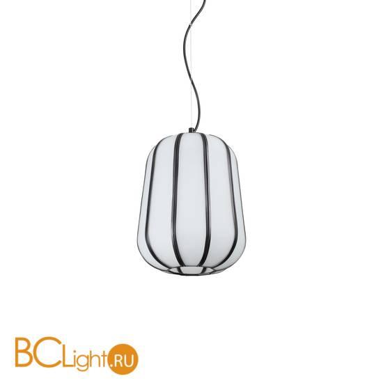 Подвесной светильник Ideal Lux KYOTO SP1 SMALL