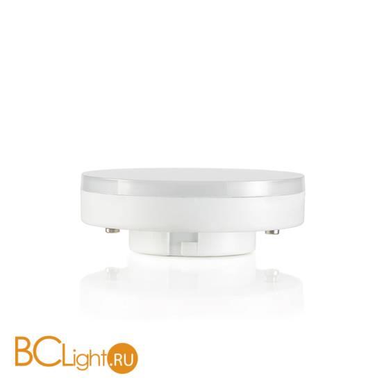 Лампа Ideal Lux GX53 220V 9.5W 800Lm 4000K 154008