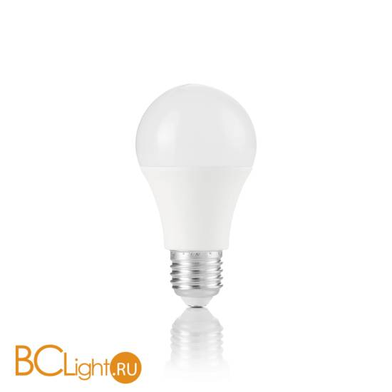 Лампа Ideal Lux E27 220V 10W 850Lm 4000K 151991
