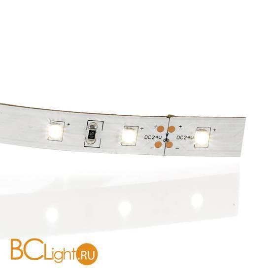 Светодиодная лента Ideal Lux LED strip 13W 2700K IP20 183336