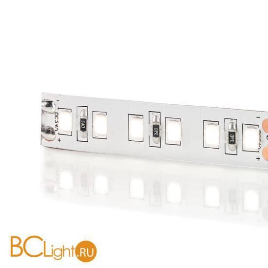 Светодиодная лента Ideal Lux LED strip 151847