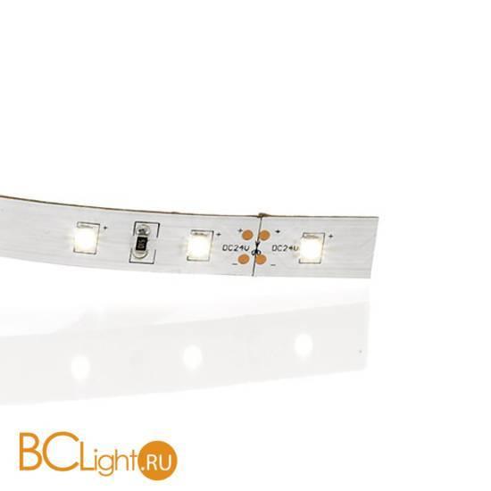 Светодиодная лента Ideal Lux LED strip 13W 3000K IP20 124032
