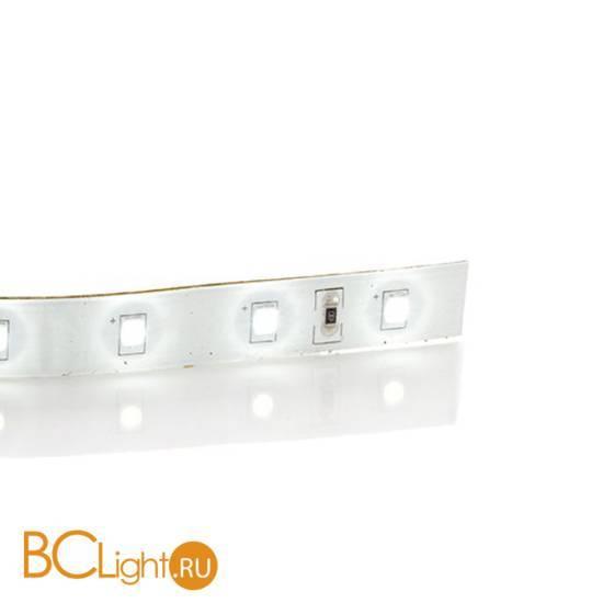 Светодиодная лента Ideal Lux LED strip 13W 3000K IP65 124056