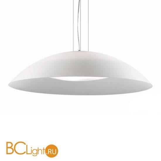 Подвесной светильник Ideal Lux LENA SP3 D74 BIANCO 052786