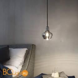 Подвесной светильник Ideal Lux Lido-2 SP1 Fume 168357