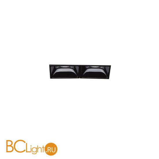 Встраиваемый светильник Ideal Lux LIKA 06W 3000K TRIMLESS