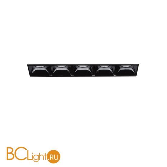 Встраиваемый светильник Ideal Lux LIKA 12,5W 3000K TRIMLESS