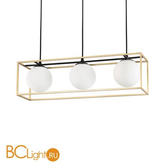 Подвесной светильник Ideal Lux LINGOTTO SP3