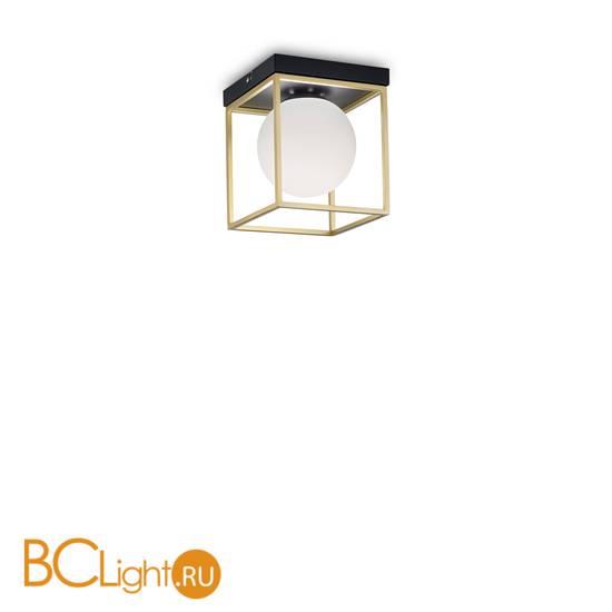 Потолочный светильник Ideal Lux LINGOTTO PL1