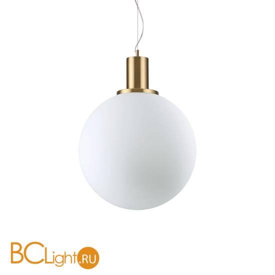 Подвесной светильник Ideal Lux LOKO SP1