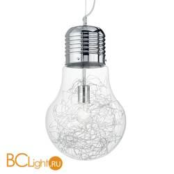 Подвесной светильник Ideal Lux LUCE MAX SP1 BIG 033662