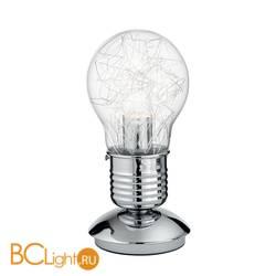Настольная лампа Ideal Lux LUCE MAX TL1 033686