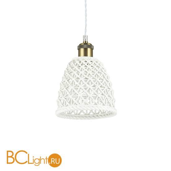 Подвесной светильник Ideal Lux LUGANO SP1 D18