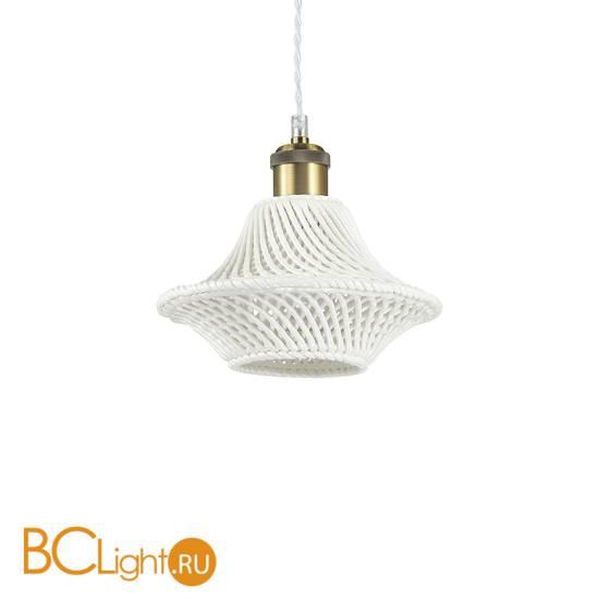 Подвесной светильник Ideal Lux LUGANO SP1 D21