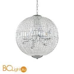 Подвесной светильник Ideal Lux Luxor SP12 116235