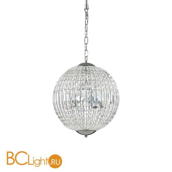 Подвесной светильник Ideal Lux Luxor SP6 092911