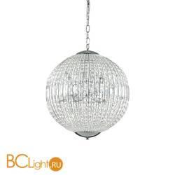 Подвесной светильник Ideal Lux Luxor SP8 116228