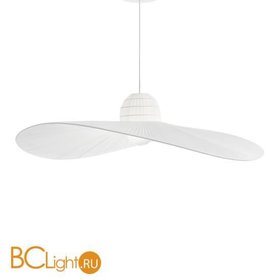 Подвесной светильник Ideal Lux Madame SP1 Bianco 174396