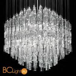 Подвесной светильник Ideal Lux Majestic SG10 087269