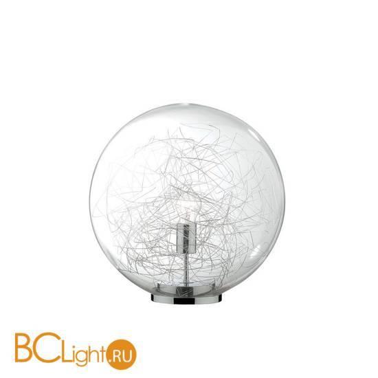 Настольная лампа Ideal Lux MAPA MAX TL1 D20 045139