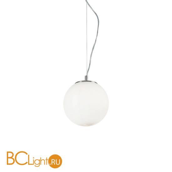 Подвесной светильник Ideal Lux MAPA SP1 D20 009148