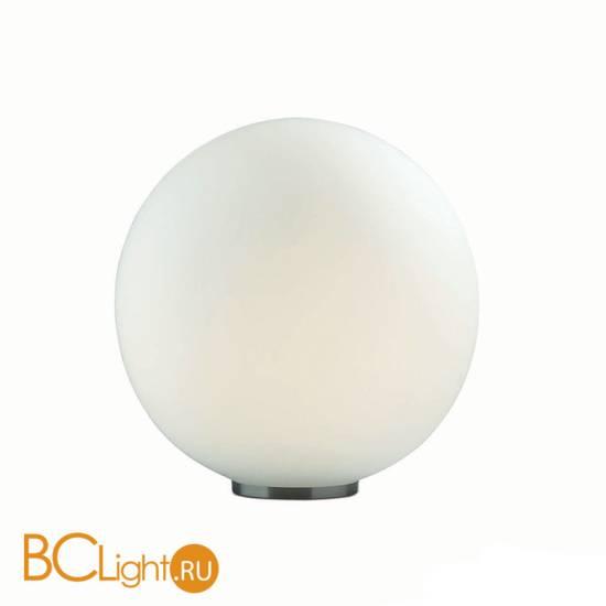 Настольная лампа Ideal Lux MAPA TL1 D40 000206