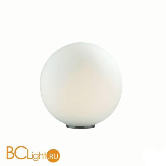 Настольная лампа Ideal Lux MAPA TL1 D20 009155