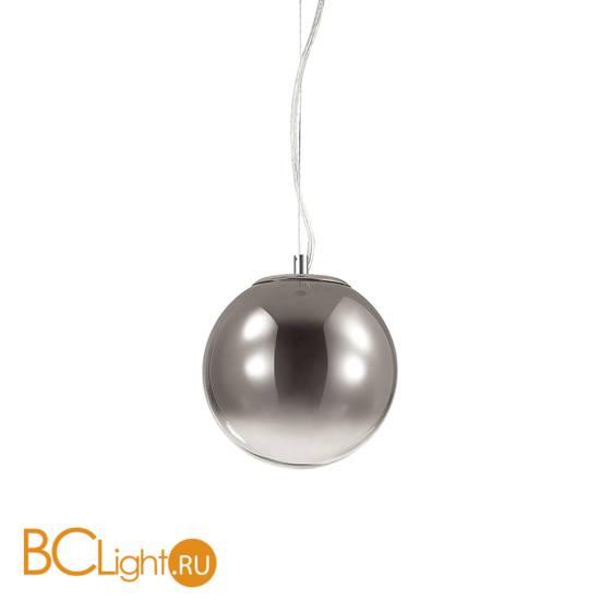 Подвесной светильник Ideal Lux MAPA FADE SP1 D30 140728