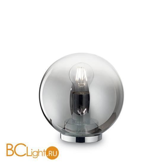 Настольная лампа Ideal Lux MAPA FADE TL1 D20 186863