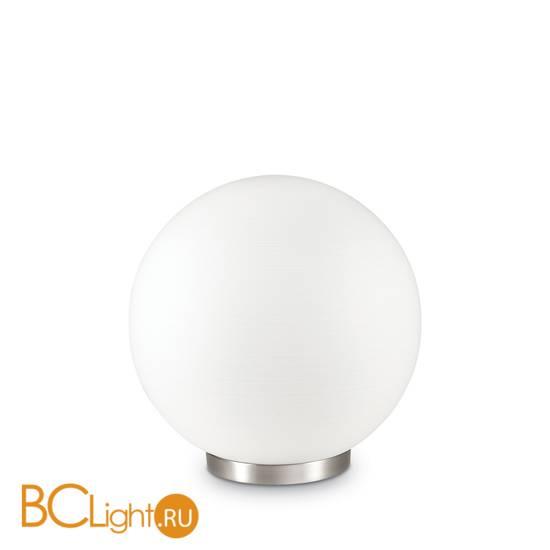 Настольная лампа Ideal Lux MAPA RIGA TL1 D20 161433