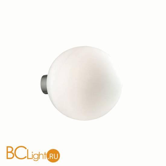 Бра Ideal Lux Mapa Bianco AP1 D15 059808