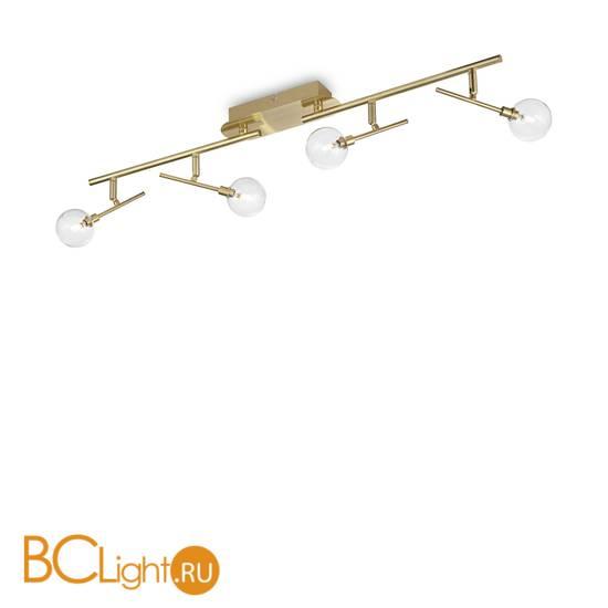 Потолочный светильник Ideal Lux MARACAS PL4