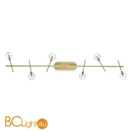 Потолочный светильник Ideal Lux MARACAS PL6