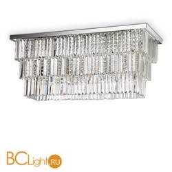 Потолочный светильник Ideal Lux Martinez PL6 166261
