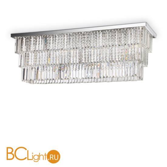 Потолочный светильник Ideal Lux Martinez PL8 166285