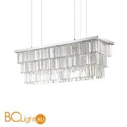 Подвесной светильник Ideal Lux Martinez SP8 166360
