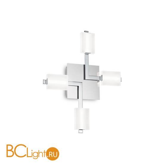 Потолочный светильник Ideal Lux MIKADO PL4