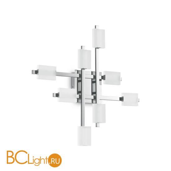 Потолочный светильник Ideal Lux MIKADO PL8