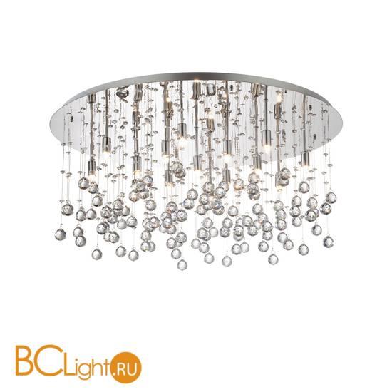 Потолочный светильник Ideal Lux MOONLIGHT PL15 077819