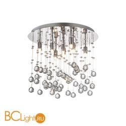 Потолочный светильник Ideal Lux MOONLIGHT PL8 077796
