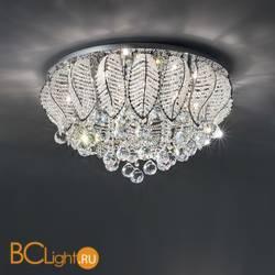 Потолочный светильник Ideal Lux MOZART PL8 073613