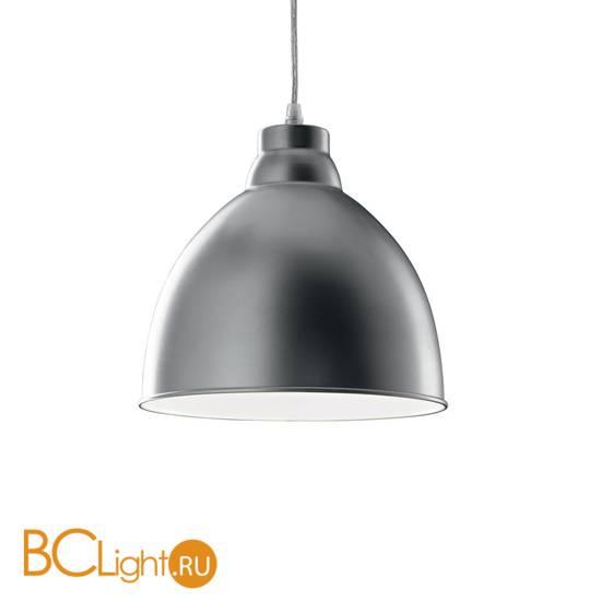 Подвесной светильник Ideal Lux Navy SP1 Alluminio 020716