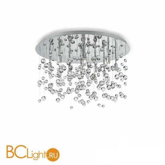Потолочный светильник Ideal Lux NEVE PL8 022222