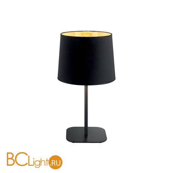 Настольная лампа Ideal Lux Nordik TL1 161686