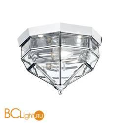 Потолочный светильник Ideal Lux Norma PL3 094793