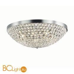 Потолочный светильник Ideal Lux ORION PL7 059150