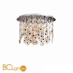 Потолочный светильник Ideal Lux PAVONE PL5 017013