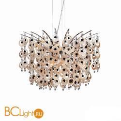 Подвесной светильник Ideal Lux PAVONE SP6 016870