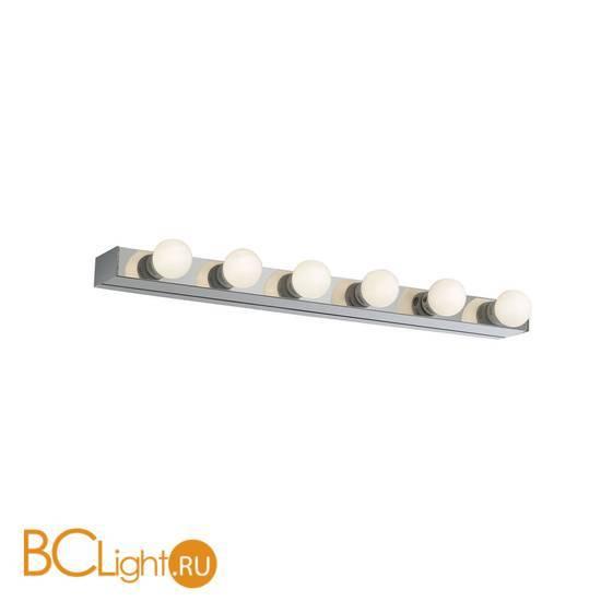 Настенный светильник Ideal Lux PRIVE' AP6 045627
