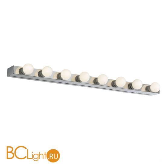 Настенный светильник Ideal Lux PRIVE' AP8 045634
